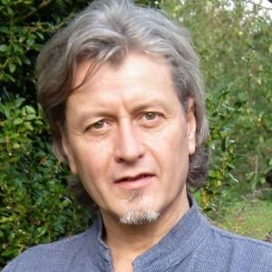 Jan Kahle