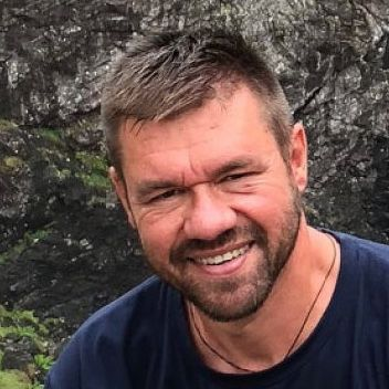Vladimír Tlčík