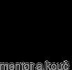 Logo Petr Hadač, mentor a kouč