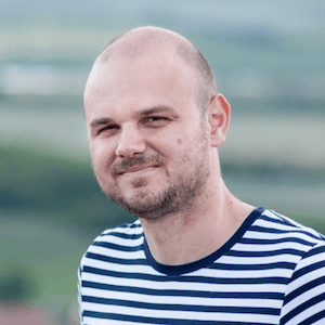 Martin Mžíček, fotograf