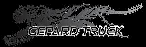 Gepard Truck